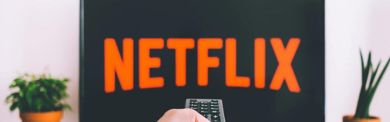 Ile kosztuje Netflix w Polsce?