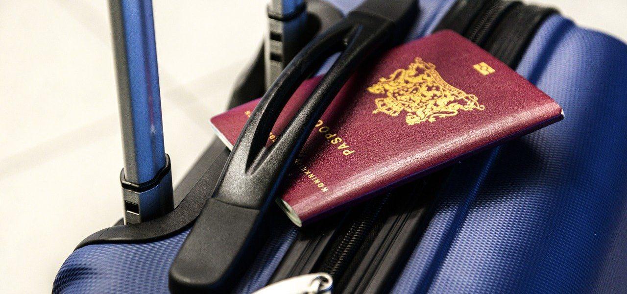 Ile kosztuje wyrobienie paszportu?