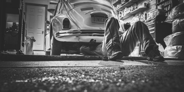 Ile kosztują badania techniczne samochodu?