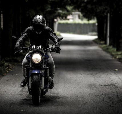 Ile kosztuje karta motorowerowa?