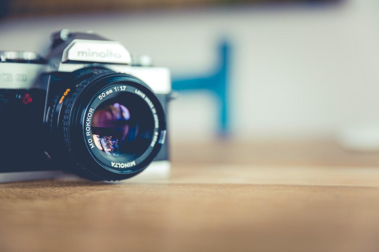 Ile kosztuje wywołanie zdjęcia?